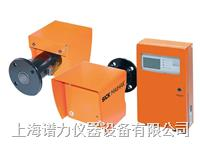 GM901 用于测量CO的气体分析器