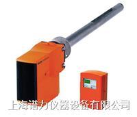 GM35 直插式气体分析器