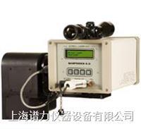 gas finder2开路激光气体分析仪