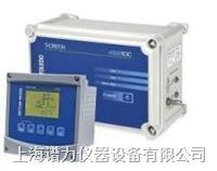4000TOC总有机碳分析仪