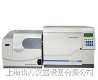 GC-MS 6800气相色谱质谱联用仪