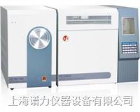 GC-MS3100型气相色谱(四极)质谱联用仪