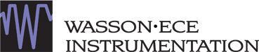 美国wasson-ece分析仪器