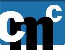 德国CMC分析仪器