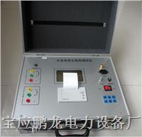 宝应鹏龙直销价全自动变比测试仪 PLBCZ-D
