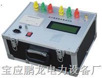 变压器空负载参数测试仪,变压器空负载电参数综合测试仪 PL-SDY