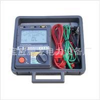 供应绝缘电阻测量仪,绝缘电阻测试仪,绝缘电阻仪 PL-VBM