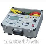 PL-JHK变压器有载分接开关测试仪,变压器开关测试仪 PL-JHK
