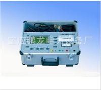 供变压器有载开关测试仪-变压器检测仪器. PL-JHK