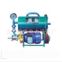 供应液压油专用滤油车(厂家直销.三年质保) PL-WES