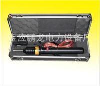 供应雷击计数器校验仪(雷击计数器检测校验器) PL-ASD