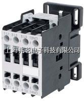 C3-CONTROLS IEC接触器300系列