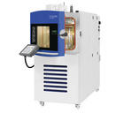 WEISS-VOETSCH温度冲击试验箱 TS 120