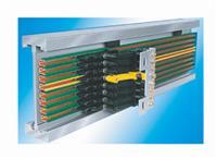 组合式滑触线 HXPnR-M、HXPnR-C、HXPnR- Ω 系列