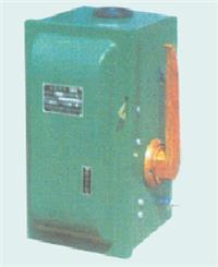 分区开关KKZ1(原型号HHP1) KKZ1(原型号HHP1)