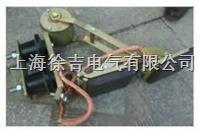 JGH-D-2200A钢体集电器 JGH-D-2200A