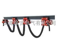 C-3.2电缆滑车 C-3.2