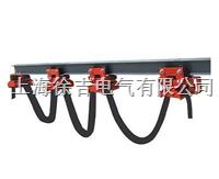 C-40型电缆滑车 C-40
