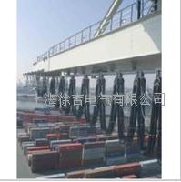 GHC-Ⅴ10#工字钢电缆滑线  GHC-Ⅴ10#