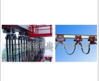 GHC-Ⅲ10# 工字钢电缆万博体育网页版登录 GHC-Ⅲ10# 工字钢电缆万博体育网页版登录