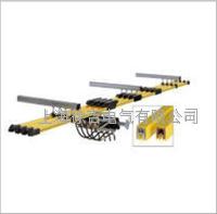 HFD-1000A单极万博Manbetx官网 HFD-1000A
