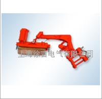 HJD-1600A集电器 HJD-1600A