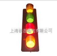 ABC-hcx-150行车四相电源指示灯 ABC-hcx-150