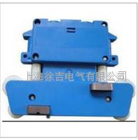JDA-5-150多极滑触线集电器  JDA-5-150