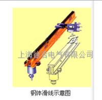 JGH-110/400A刚体万博Manbetx官网和低阻抗万博Manbetx官网 JGH-110/400A
