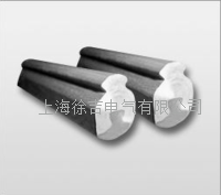 外露式钢铝复合接触线上海徐吉 外露式钢铝复合接触线