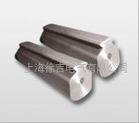 钢铝和铝合金复合接触线上海徐吉 钢铝和铝合金复合接触线