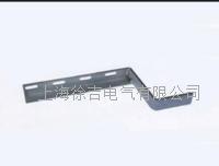 单极滑触线支架 单极滑触线支架