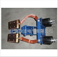 JGH-1200A刚体集电器 JGH-1200A
