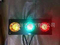 HCX-ABC-100天车滑线指示灯