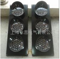 ABC-HCX-100滑触线三相电源指示灯-100  ABC-HCX-100