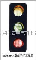 ZJ/HD100A万博体育网页版登录指示灯厂家直销 ZJ/HD100A
