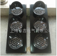 ZS-37 LED安全万博Manbetx官网指示灯  ZS-37 LED