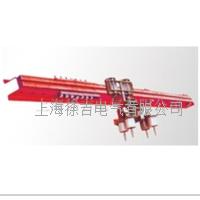 JGH-II-700/2100刚(钢)体万博Manbetx官网 JGH-II-700/2100