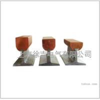 JGH-II-800/2400刚(钢)体万博Manbetx官网 JGH-II-800/2400