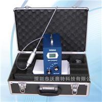高温型氧气分析仪