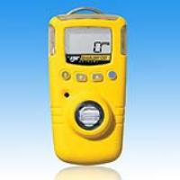 防水型便携式一氧化碳检测仪 BW-DR-CO