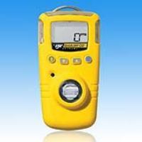 防水型便携式氢气检测仪 BW-DR-H2
