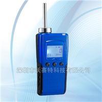 便携式二氧化硫检测仪 DR95C-SO2