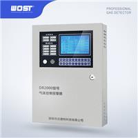 气体控制报警器, DR-2000,