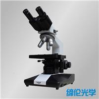 XSP-8C双目生物显微镜 XSP-8C