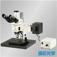ICM-100工业检测显微镜 ICM-100
