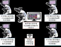 互动教学实验系统软件