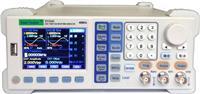 ET3340函数/任意波形发生器