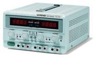 GPC-3030D线性直流电源