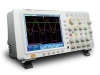 EDS-T触控数字示波器 EDS074-T/EDS104-T/EDS114-T/EDS204-T